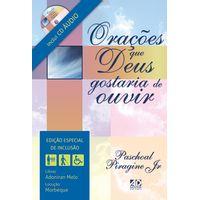 Oracoes-que-Deus-Gostaria-de-Ouvir-com-CD-Audio