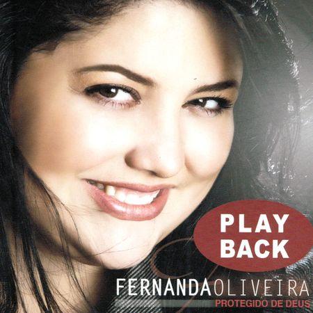 CD-Fernanda-Oliveira-