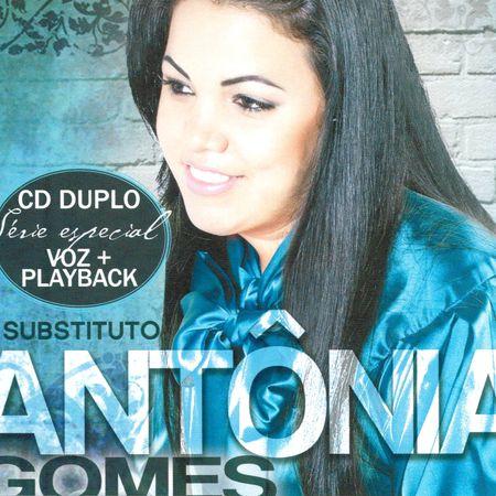 CD-Antonia-Gomes-