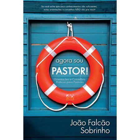 Agora-Sou-Pastor-