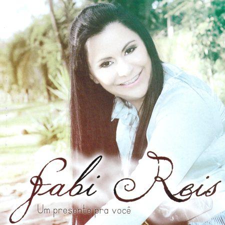 CD-Fabi-Reis-