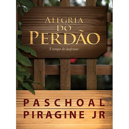 Alegria-do-Perdao