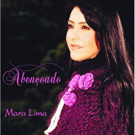 CD-Mara-Lima-Abencoado