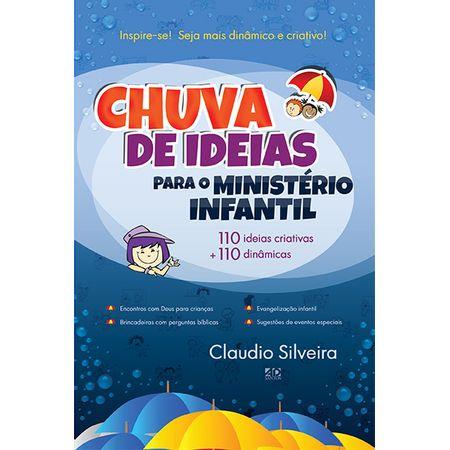 Chuva-de-Ideias-Para-o-Ministerio-Infantil