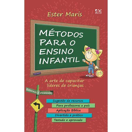 Metodos-para-o-Ensino-Infantil