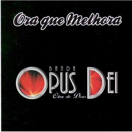 CD-Banda-Opus-Dei-Ora-que-Melhora