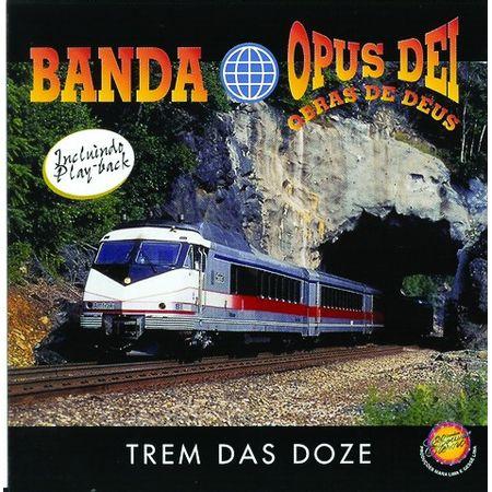 CD-Banda-Opus-Dei-Trem-das-Doze