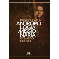 Introducao-a-Antropologia-Missionaria