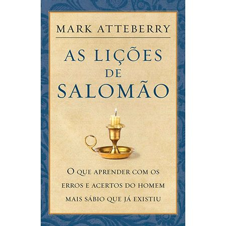 As-Licoes-de-Salomao
