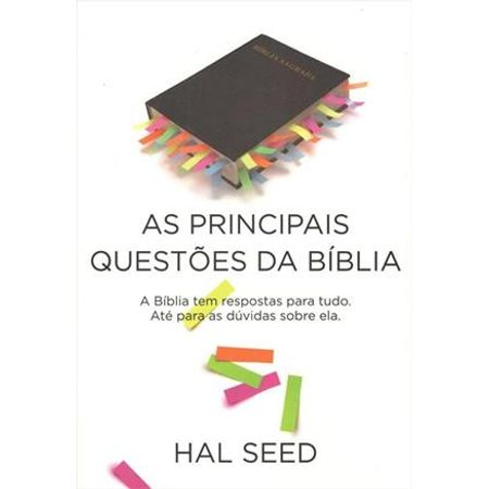 As-Principais-Questoes-da-Biblia