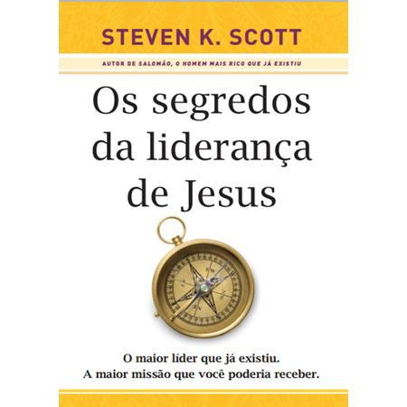 Os-Segredos-da-Lideranca-de-Jesus