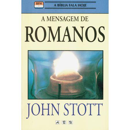 A-Mensagem-de-Romanos