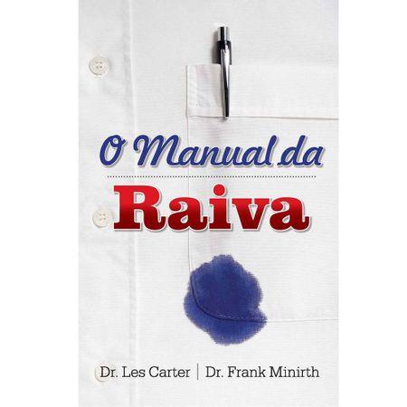 O-Manual-da-Raiva