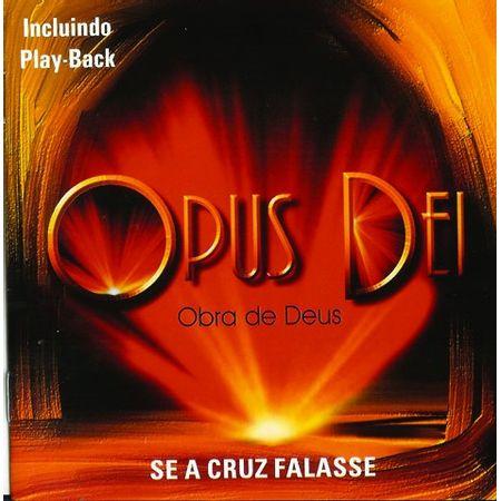 CD-Banda-Opus-Deis-Se-a-Cruz-Falasse