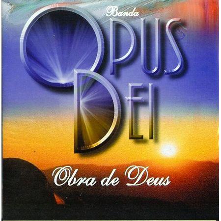 CD-Banda-Opus-Dei-Grande-Vitoria