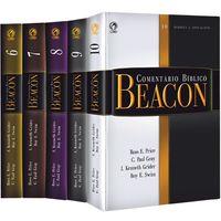 Comentario-Biblico-Beacon-Novo-Testamento