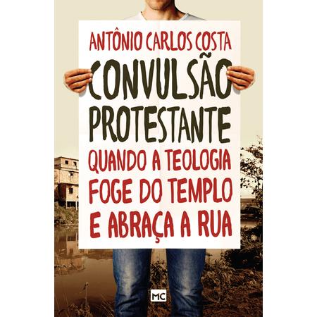 Convulsao-Protestante