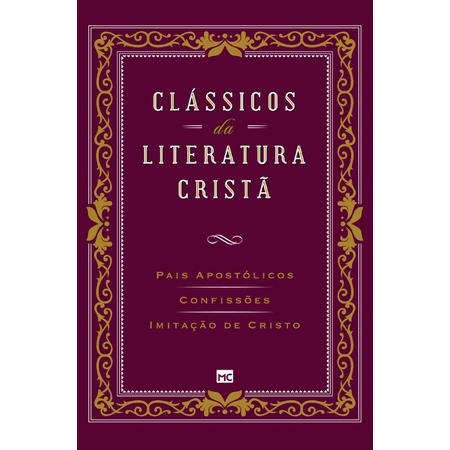 Classicos-da-literatura-Crista