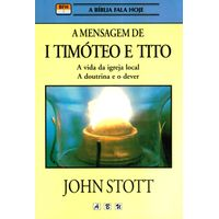 A-Mensagem-de-Timoteo-e-Tito