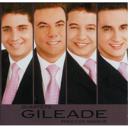 CD-Quarteto-Gileade