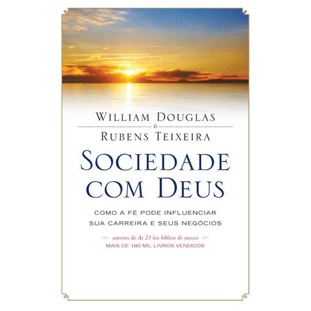 Sociedade-Com-Deus-