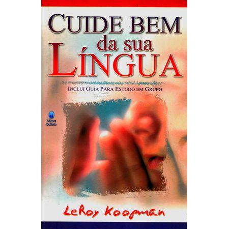 Cuide-Bem-da-Sua-Lingua