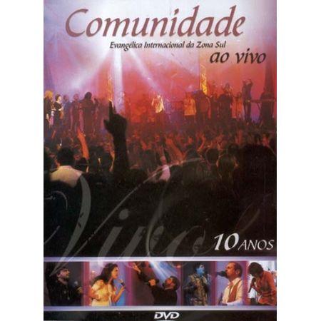 DVD-Comunidade-Internacional-Zona-Sul
