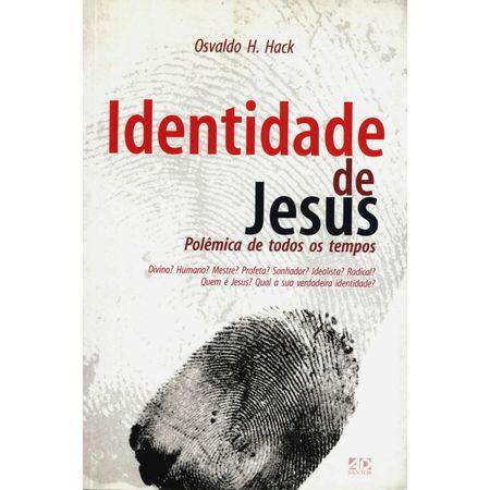 Identidade-de-Jesus