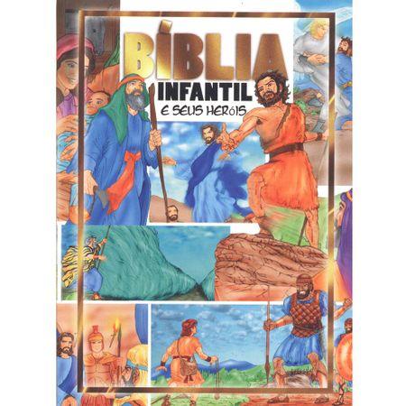 Biblia-Infantil-e-seus-Herois