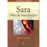 Sara-Mae-de-uma-Nacao