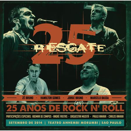 CD-Banda-Resgate-25-Anos