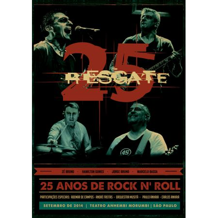DVD-Resgate-25-anos-