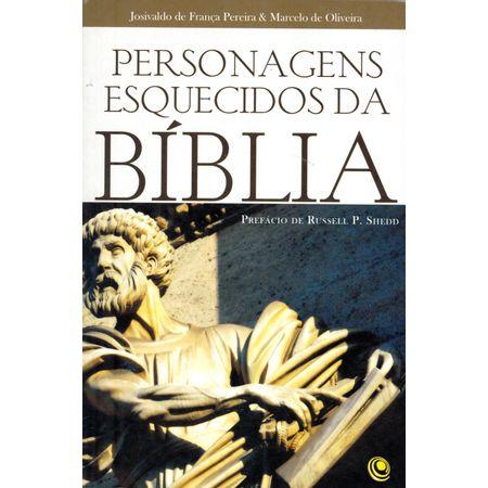 Personagens-Esquecidos-da-Biblia