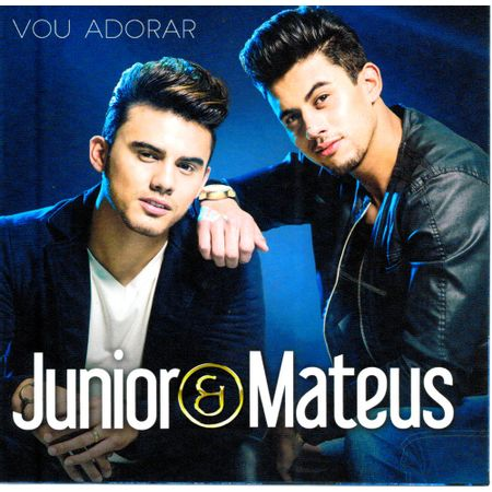 CD-Junior-e-Mateus-Vou-Adorar