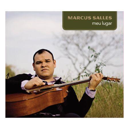 CD-Marcus-Salles-Meu-Lugar