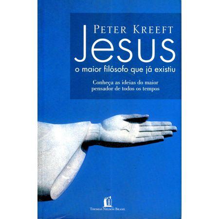 Jesus-O-Maior-Filosofo-que-Ja-Existiu