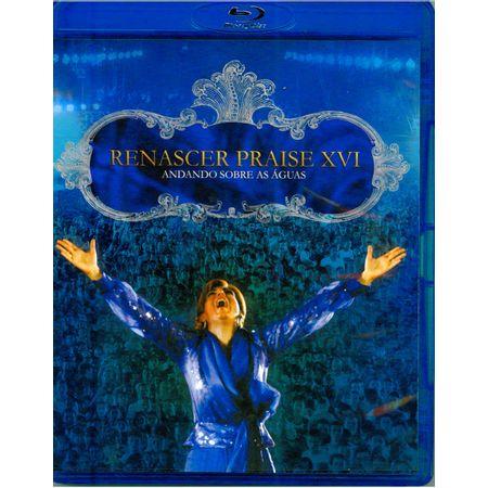 Blu-Ray-Renascer-Praise-