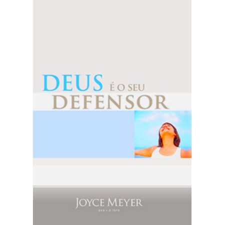 Deus-e-o-seu-Defensor