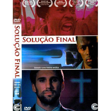 Solucao-Final
