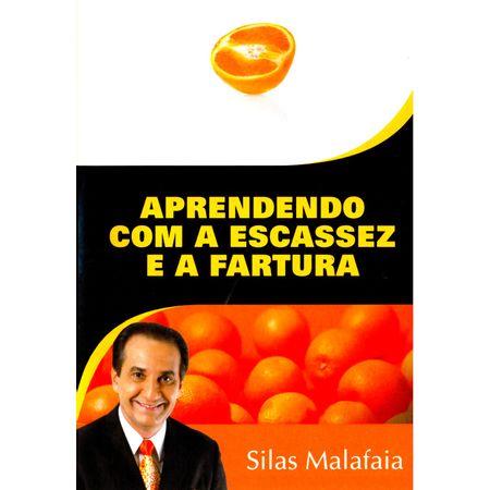 DVD-Silas-Malafaia-Aprendendo-com-a-Escassez-e-a-Fartura