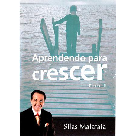 DVD-Silas-Malafaia-Aprendendo-a-Crescer-Parte-2