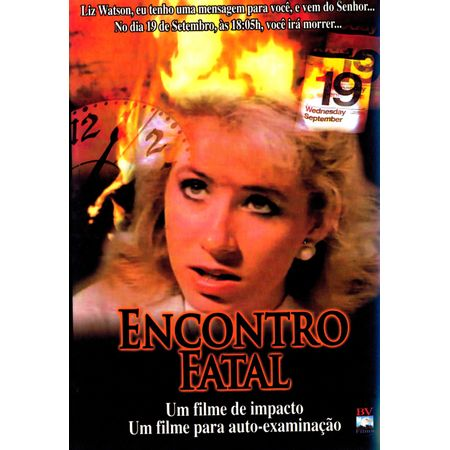 DVD-Encontro-Fatal