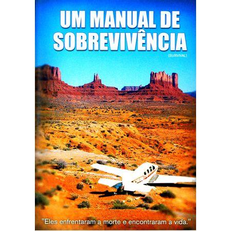 DVD-Um-Manual-de-Sobrevivencia