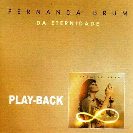 CD-Fernanda-Brum-Da-Eternidade--Playback-
