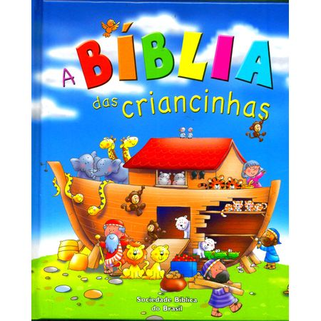 A-Biblia-das-Criancinhas