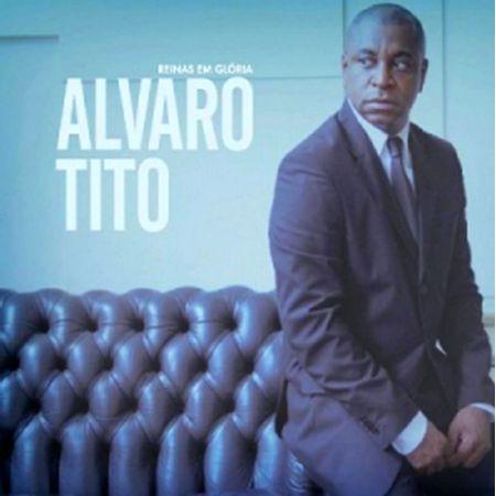 CD-Alvaro-Tito-Reinas-em-Gloria