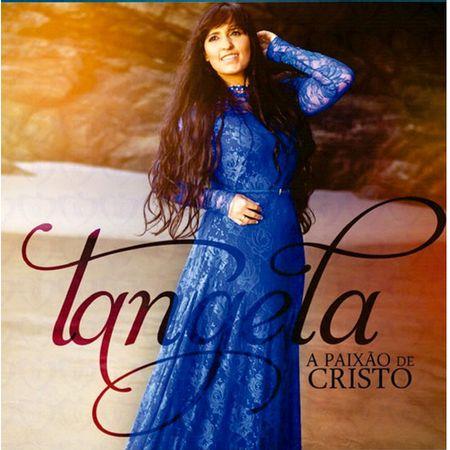 CD-Tangela-a-Paixao-de-Cristo