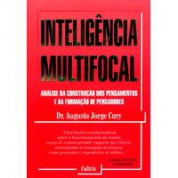 Inteligencia-Multifocal