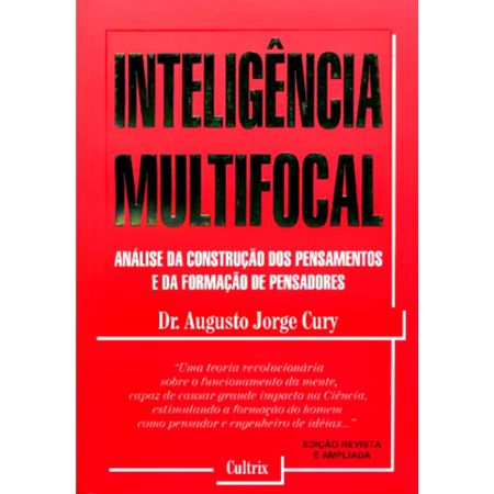 Inteligencia-Multifocal