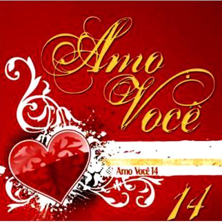 CD-Amo-voce-Vol.14